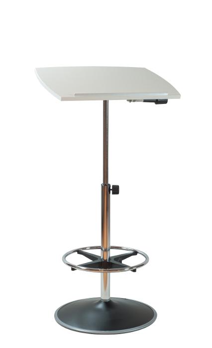 pupitre de conf rence clamart. Black Bedroom Furniture Sets. Home Design Ideas