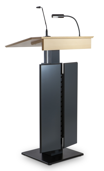 pupitre de conf rence marseille. Black Bedroom Furniture Sets. Home Design Ideas
