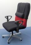 Chaise de bureau XXXL BELFORT II